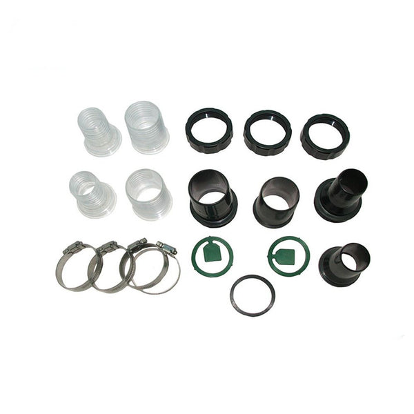 Oase - Part - 15830 Replacement Hosetail Pack FiltoClear 12000 - 30000