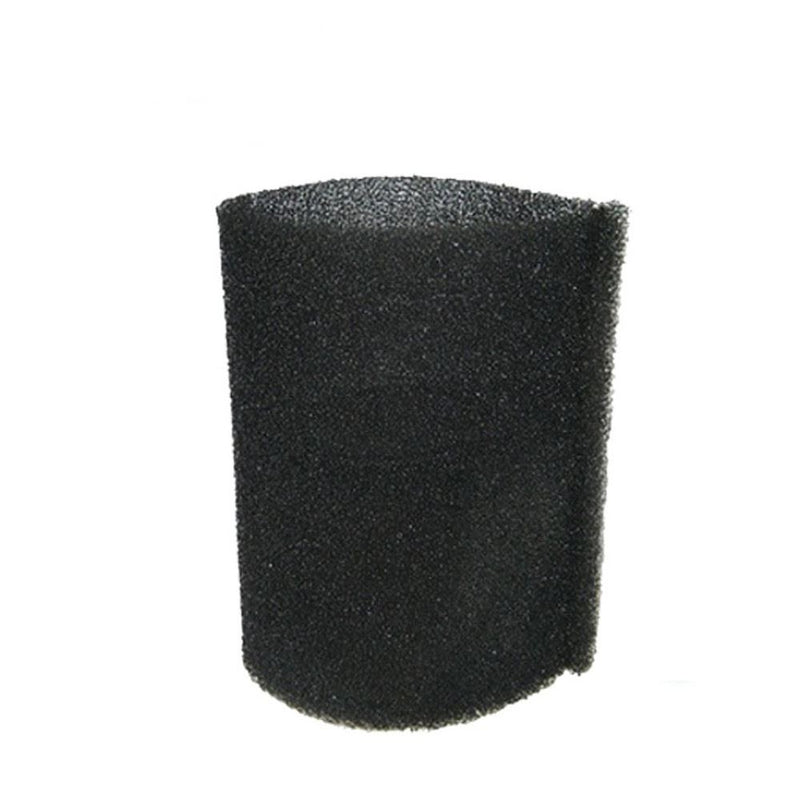 Oase - Part - 43996 Replacement Foam Sleeve PondoVac 3/4
