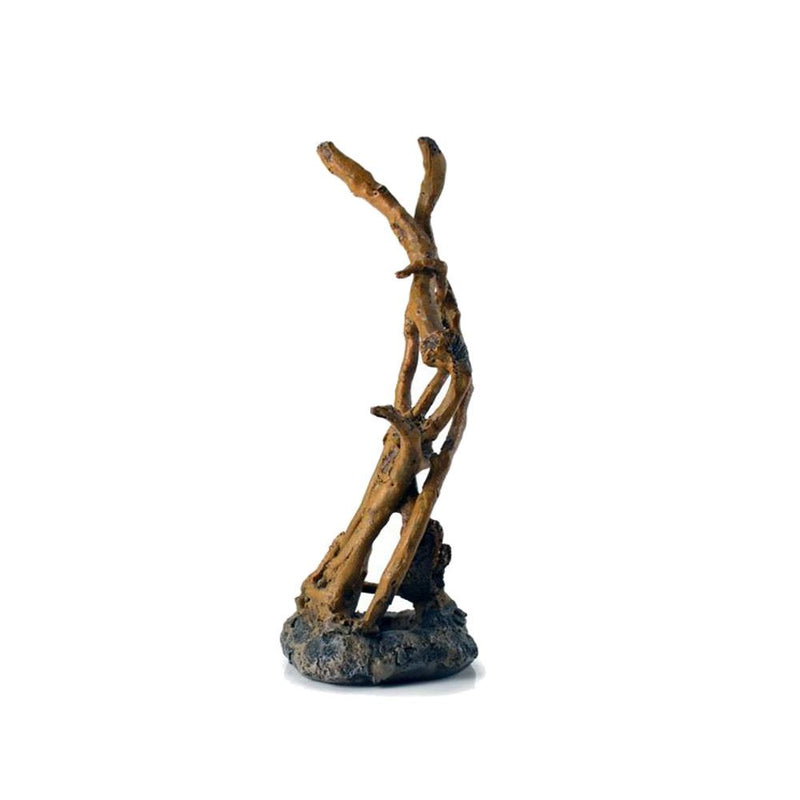 Oase biOrb Moorwood Ornament Sculptures