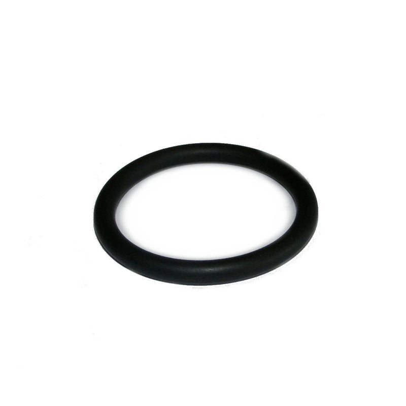 Oase - Part - 26143 Replacement O Ring Bitron 18 - 55