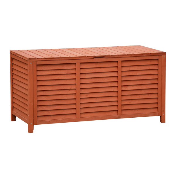KCT Outdoor Garden Storage Box