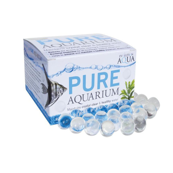 Evolution Aqua Pure Aquarium 50 Balls