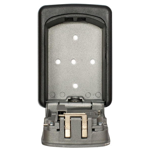 KCT Combination Wall Mounted Key Safe (x30)