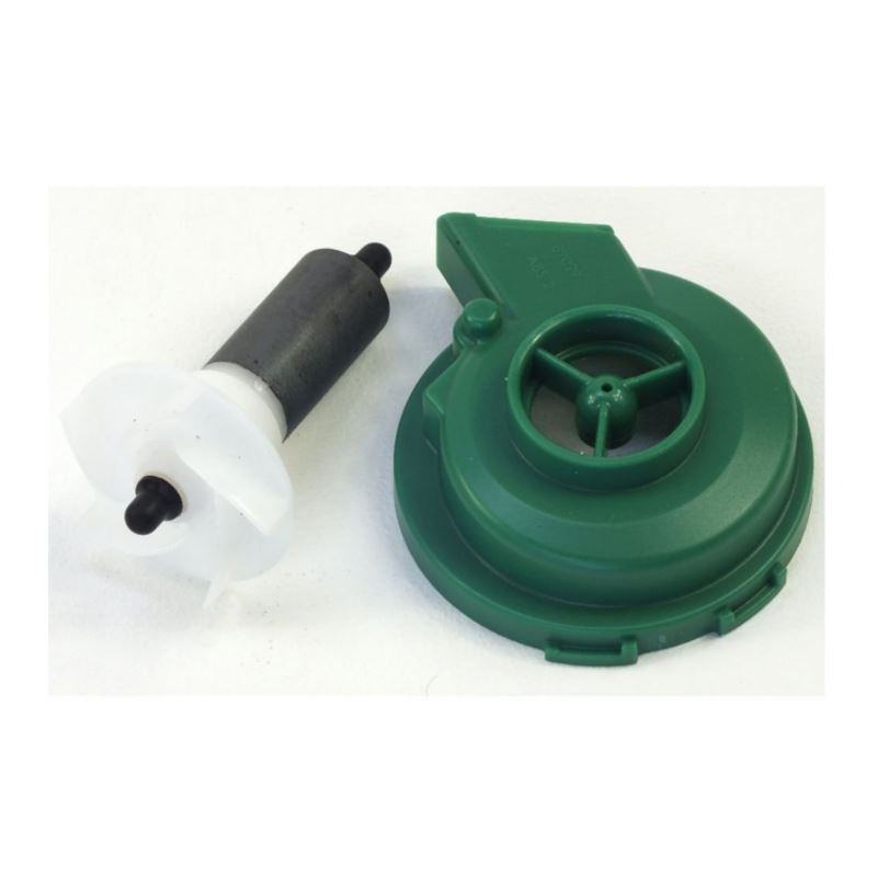 Hozelock replacement Impeller - EasyClear 6000/9000 - Part 3439
