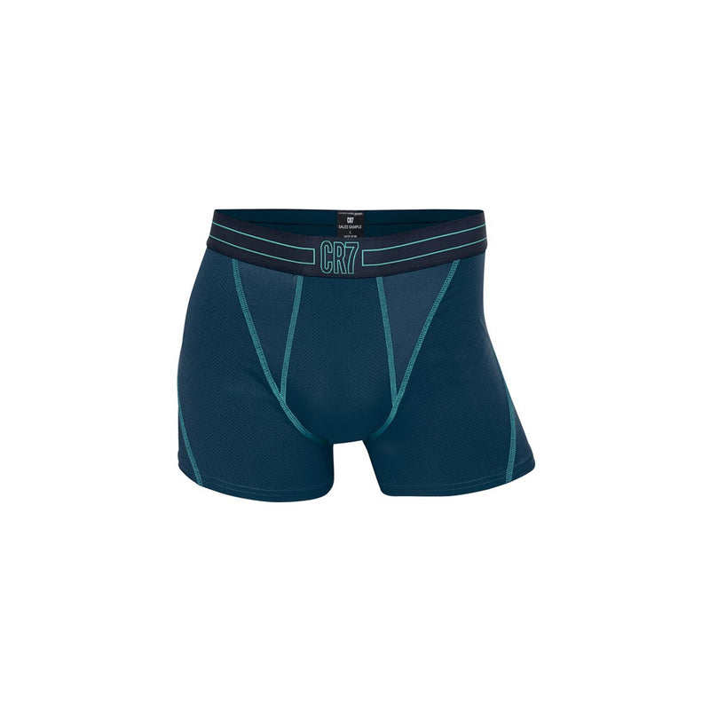 Mens Coloured Trunks - CR7 Cristiano Ronaldo