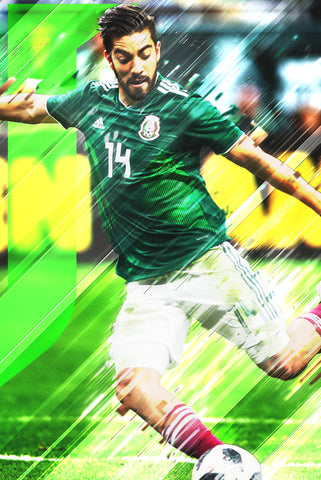 Phone Wallpaper Pizarro