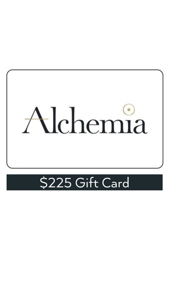 $225 Gift Card
