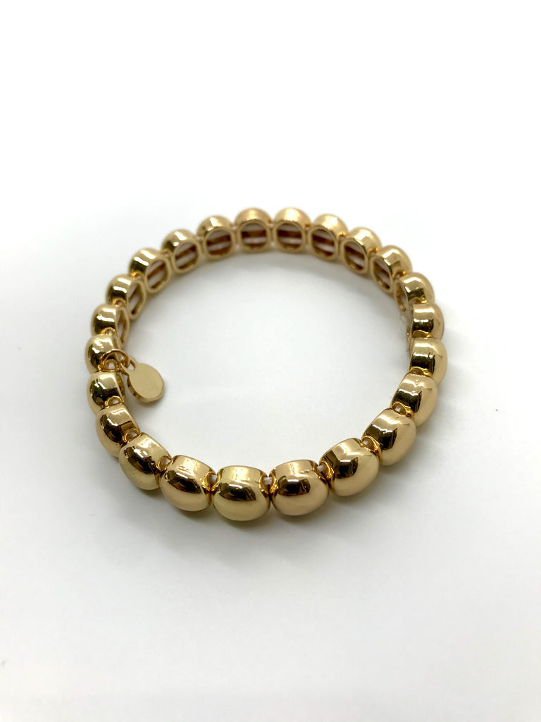 Bubble Bracelet 7mm