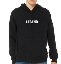 Load image into Gallery viewer, Cowboys Legend Hoodie