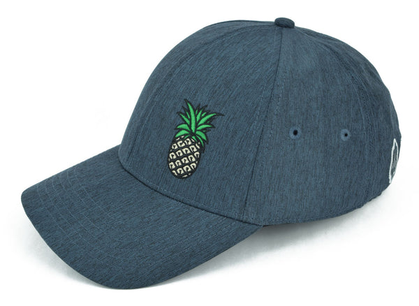 Small Pineapple Hat