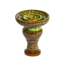 Load image into Gallery viewer, NEW C-21 Hookah Bowl