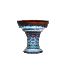 Load image into Gallery viewer, NEW C-22 Hookah Bowl