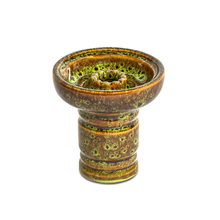 Load image into Gallery viewer, NEW C-23 Hookah Bowl