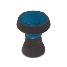 Load image into Gallery viewer, NEW BlackStone 2 Tone Bowl