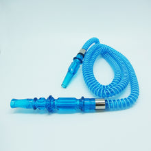 Load image into Gallery viewer, Amira Hookah 5' Hose