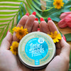 Organic Reef-Safe Sunscreen Tin 4oz