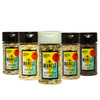 Manele Spice Blends 5-Pack