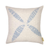 Kapua Kai Square Pillowcase