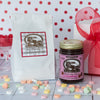 Cake & Hot Fudge Sauce Gift Set