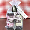"""Little"" Love & A Spoon Hot Fudge Gift Set"