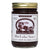 Sundaes Best Original Hot Fudge Sauce