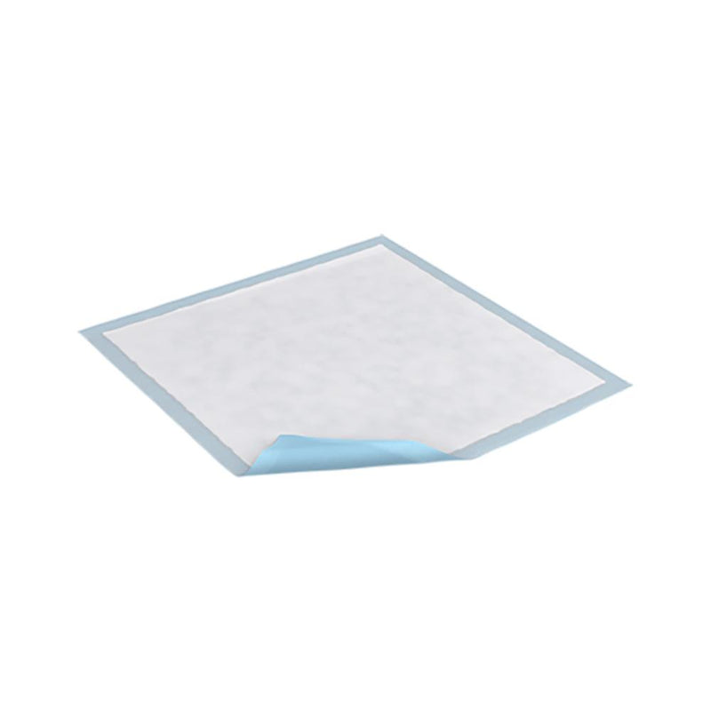 TENA Extra Dispoable Underpad, Light absorbency, Moisture-proof