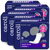 Caroli Maxi Plus Pads 6 packages