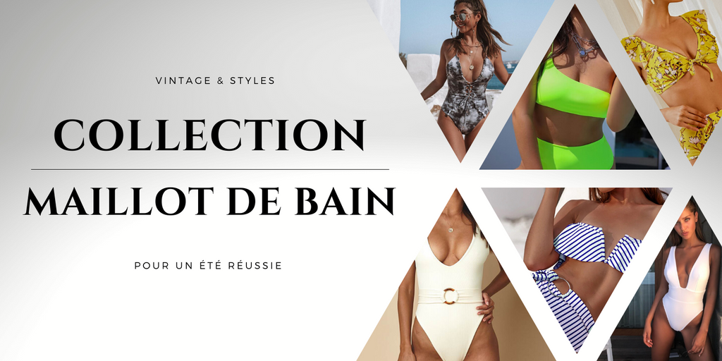 https://vintage-styles.fr/collections/maillots-de-bain