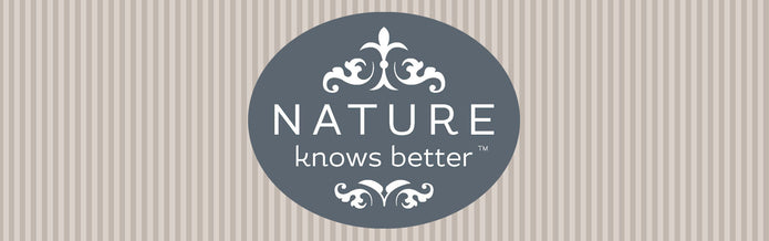 NatureKnowsBetter