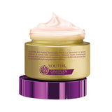 Youth Rx Anti Aging Transforming Cream SPF Twenty Five