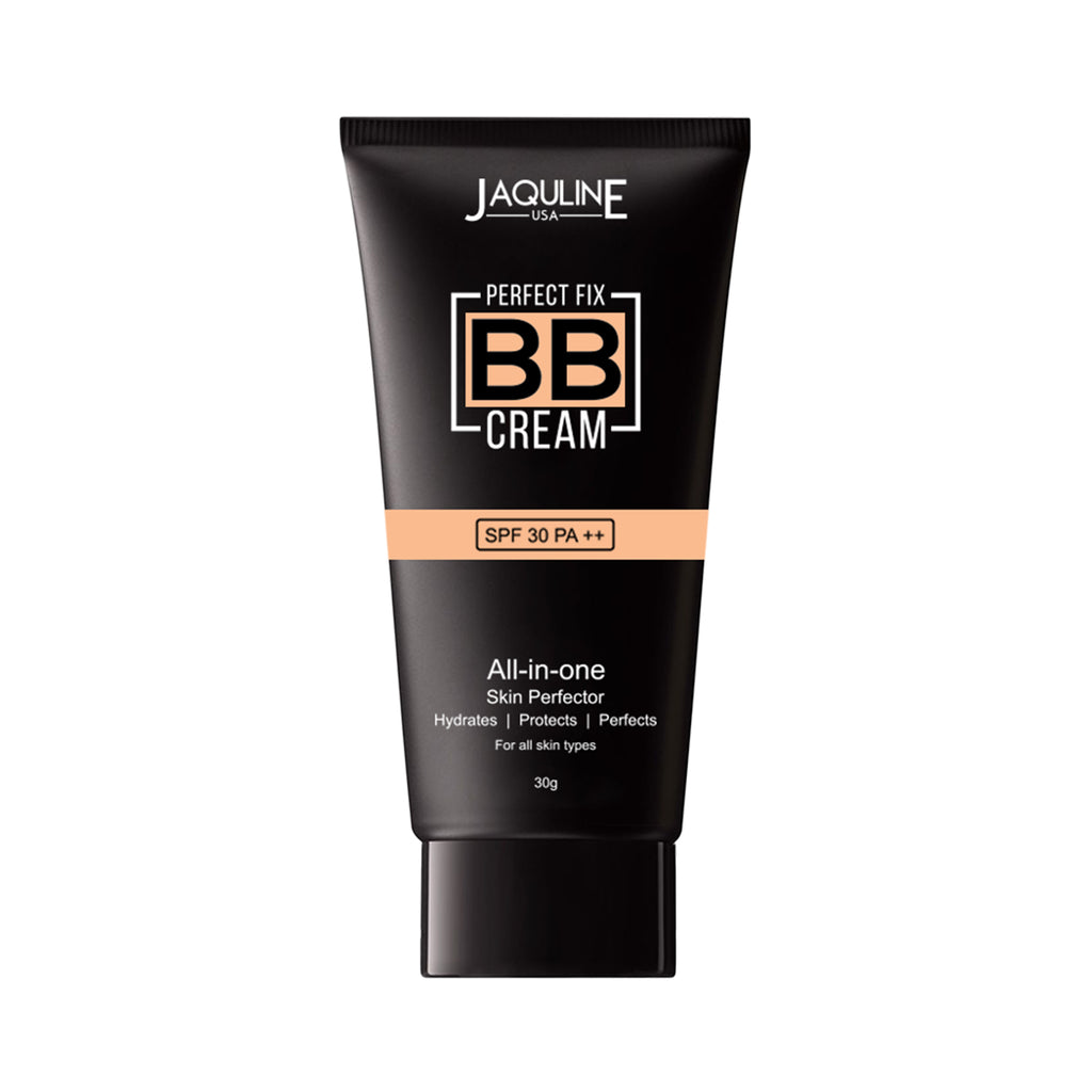 Perfect Fix BB Cream Beige 30ml