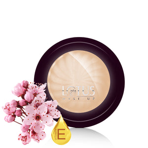 PROEDIT Slik Touch Perfecting Powder Porcelain 10g SP01