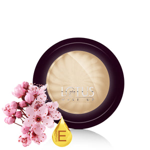PROEDIT Slik Touch Perfecting Powder Cashew 10g SP02