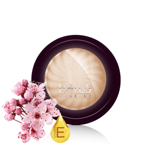 PROEDIT Slik Touch Perfecting Powder Almond 10g SP04