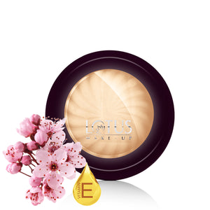 PROEDIT Slik Touch Perfecting Powder Cocoa 10g SP05