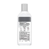Vitamin Micellar Water D-Toxx Charcoal 250 ml