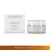Luminos Brightening Day Cream