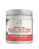 Perfecting Guava Nectar Body Butter