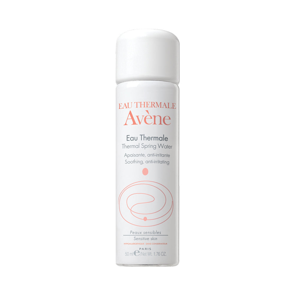 Avene Thermal Water