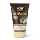 Skin Science Coconut Milk Conditioner 150 ML TUBE