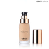 Ultime Pro HD Runway ready foundation Beige 03