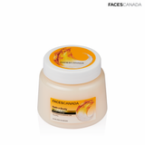 Bath N Body Milk & Honey Body Cream 200g