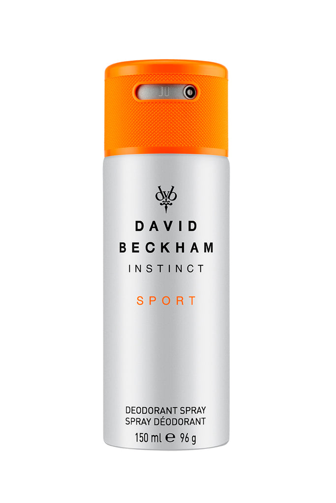 Instinct Sport Deodorant Spray 150ml