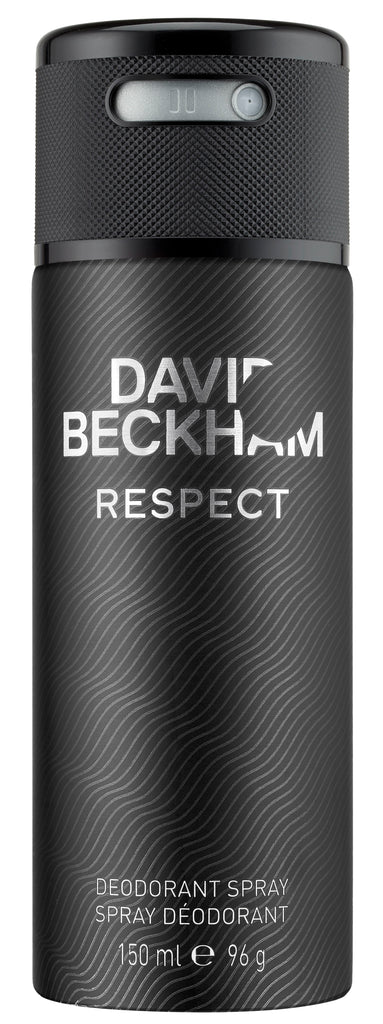 Respect Deodorant Spray 150ml