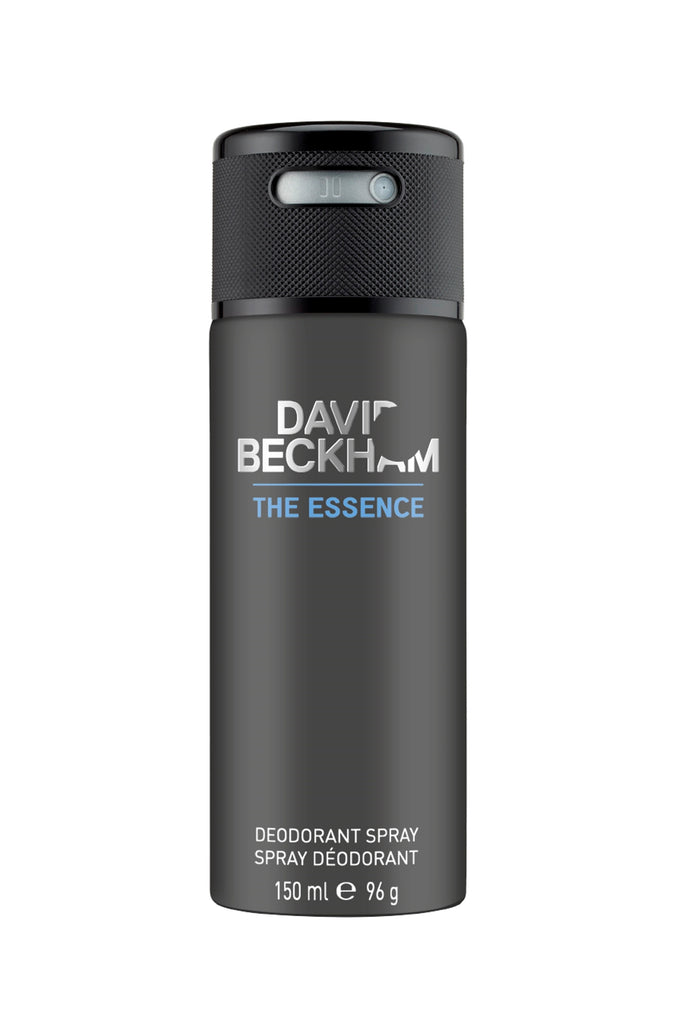 The Essence Deodorant Spray 150ml