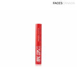 Epic Lip Balm Watermelon 05 2 g