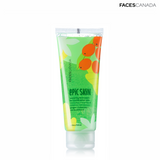 Epic Skin Facewash for Oily Skin 50g