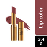 Absolute Argan Oil Lip Color 19 Mauve-It 3.4gm
