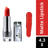 Enrich Satins Lip Color Shade R359 4.3gm