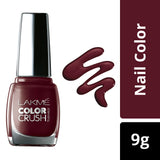 True Wear Color Crush Nail Color Reds 33 9ml